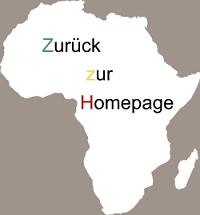 Gästebuch Banner - verlinkt mit http://wai-aachen.de/index.html